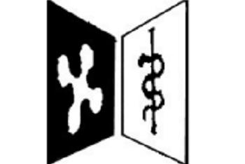COMUNICATO DELLA FEDERAZIONE DEGLI ORDINI DEI MEDICI CHIRURGHI E ODONTOIATRI DELLA LOMBARDIA – Il Ministro della Salute e l'intramoenia